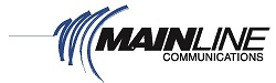 Mainline Communication LLC